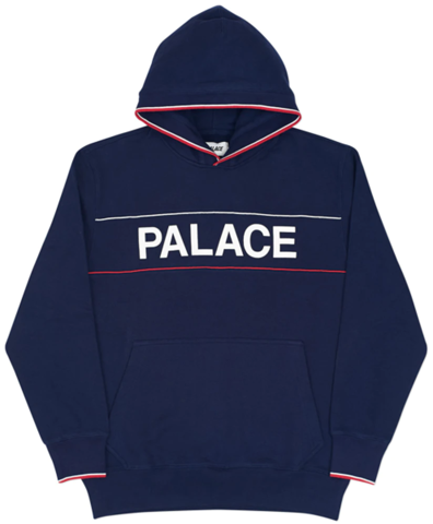 ao palace handle hood navy pl phhnv