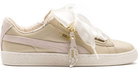 Puma Basket 'Heart Coach' FM 366366-01