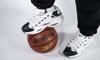 Giày Reebok Question Mid Why Not Us? GX5260