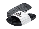 Adidas Performance Voloossage Athletic AQ5907