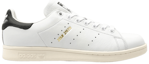Adidas Originals Stan Smith Vintage White S75076