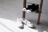 Converse Jack Purcell Leather Low Top 164225C