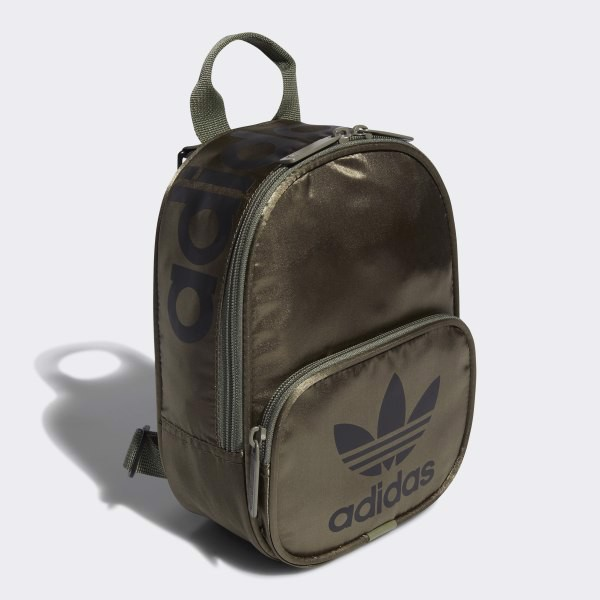 Adidas Santiago Mini Backpack CM3839