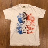 SEDITIONARIES × VIVIENNE WESTWOOD Snow White