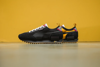 PUMA Future Rider Helly Hansen 'Ebony' 372632-01