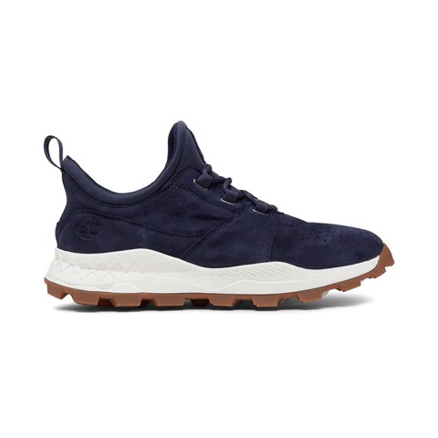 Timberland Brooklyn Lace Oxford Blue TB0A1YVP