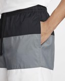Nike Sportswear City Edition Woven Shorts Cj4486-010