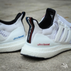 Giày Adidas UltraBoost 2.0 White FW5422