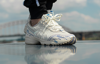 Giày Asics Above The Clouds x Gel 1090 Birch 1021A440 200