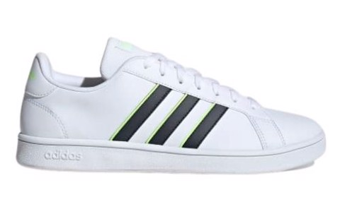 adidas Grand Court Base FV8472