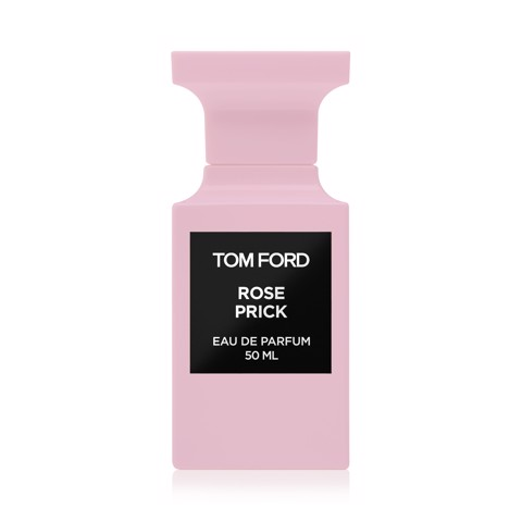 nuoc hoa tom ford rose prick 50ml
