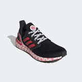 Giày Adidas Ultraboost 20 Glory Red Cloud White FX8886