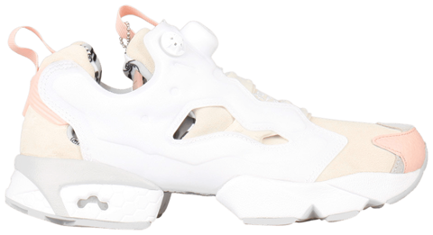 giay reebok instapump fury og year of the sheep v62597