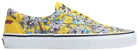 giay vans the simpsons x era itchy scratchy vn0a4bv41uf