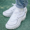 Giày Nike Wmns Air Max 98 'Triple White' AH6799-114