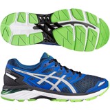 Giày Asics Gel DS Trainer 19 T405N