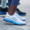 Adidas Ultra Boost 2020 ISS US National Lab Dash Grey EG0755