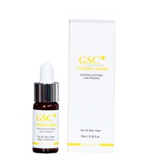 Serum Vitamin C Whitening