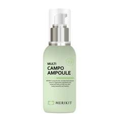 Tinh chất ngăn ngừa mụn - Multi Campo Ampoule