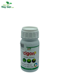 TIGON (250ml)