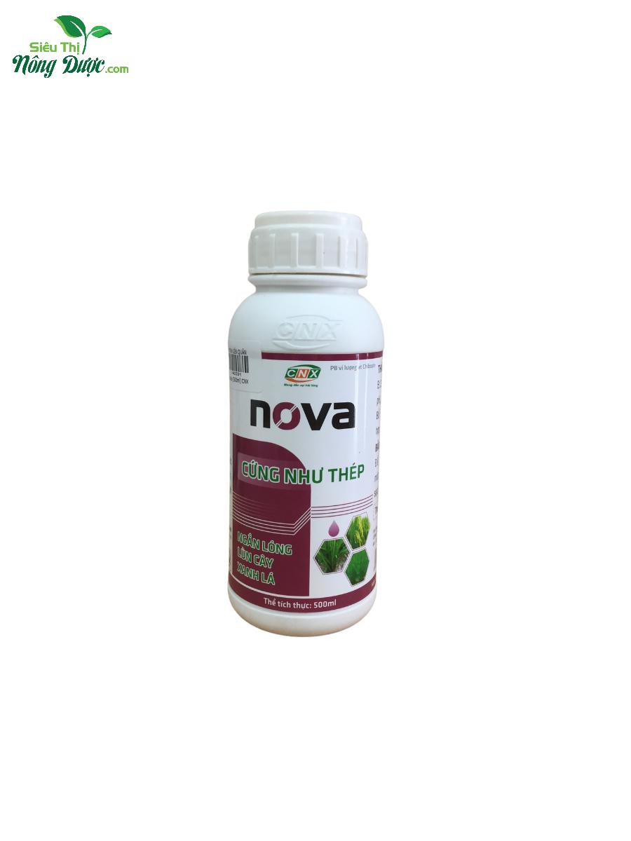 NOVA (500ml)