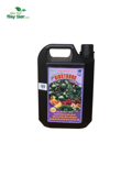 BIOSTRONG CAN 3,5L