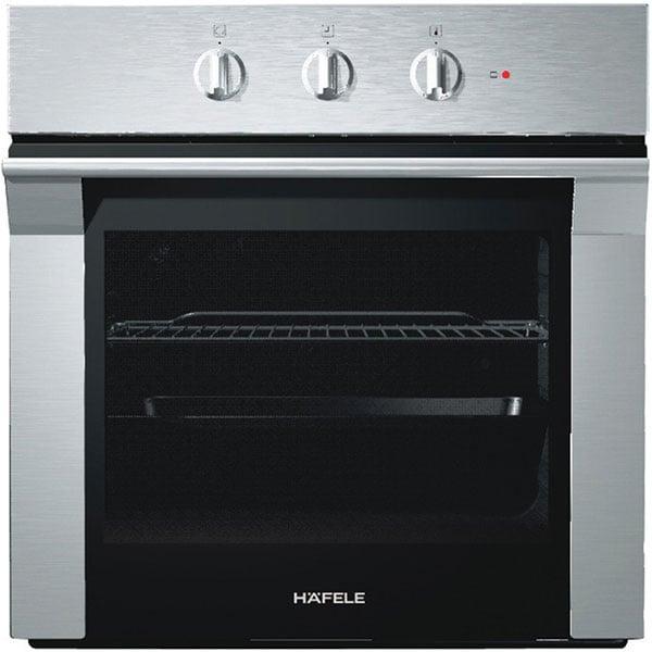 Lò nướng Hafele 535.00.310 âm tủ HO-K60A