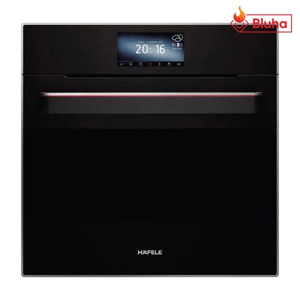 Lò nướng Hafele 535.02.721 âm tủ HO-T60C