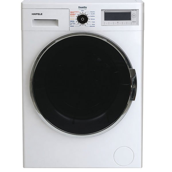 Máy giặt sấy kết hợp Hafele 533.93.100