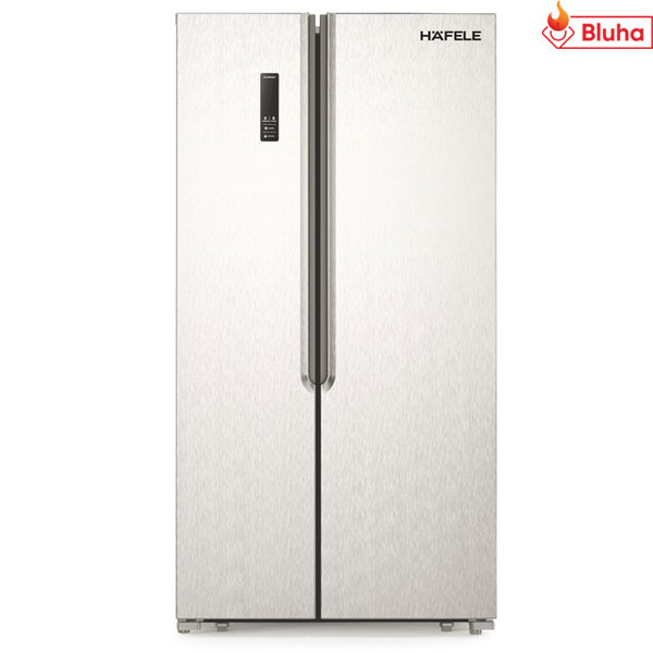 Tủ lạnh Hafele 534.14.020 HF-SBSID 562L