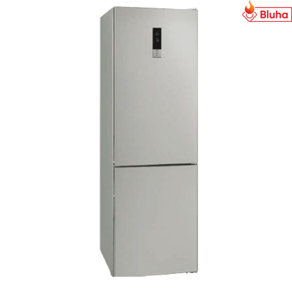 Tủ lạnh Hafele 534.14.230 đơn H-BF234