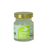 Green Bird - Bird's Nest Soup With Diet Sugar - Jar 72gr