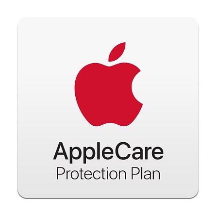 AppleCare Protection Plan dành cho MacBook Pro 15-inch & 16-inch