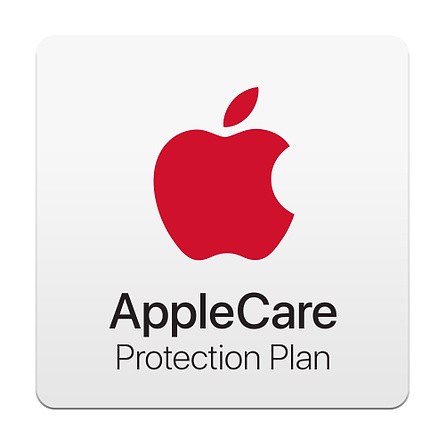 AppleCare Protection Plan dành cho iPad