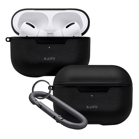 LAUT - Oxford Case AirPods Pro