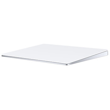 Apple Magic Trackpad 2 - Màu Bạc