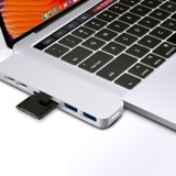 HyperDrive 7-in-1 USB-C Hub