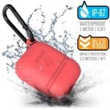 Catalyst® Waterproof - Bao bảo vệ chống nước AirPods (Recommended by Apple)