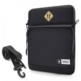 TOMTOC Multi Function Shoulder Bag iPad/Tablet (Up to 11-inch)