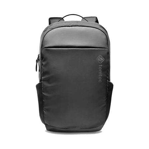 Tomtoc - Balo Premium Urban Laptop Backpack (Up to 16-inch)