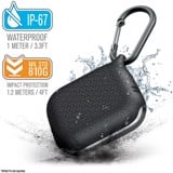 Catalyst® Waterproof Premium Edition Case AirPods Pro
