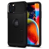 Spigen - Case Slim Armor iPhone 11 Pro