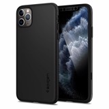 Spigen - Case Thin Fit 360 iPhone 11 Pro Max