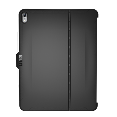 UAG Scout Series Case iPad Pro 12.9-inch (3rd Gen, 2018)