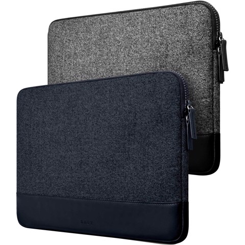 Laut - Inflight Sleeve MacBook Air | Pro 13-inch
