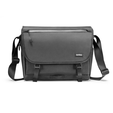 TOMTOC Casual A47 Body Messenger MacBook Air|Pro 13-inch