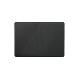 NATIVE UNION Stow Slim Sleeve MacBook Pro 16-inch