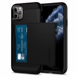 Spigen - Case Slim Armor CS iPhone 11 Pro