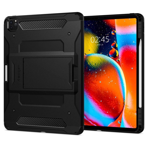 SPIGEN Tough Armor Pro iPad Pro 12.9-inch (2020/2018)