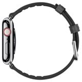 Spigen - Retro Fit Apple Watch 42mm/44mm